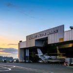 Dassault расширяет подразделения по техобслуживанию